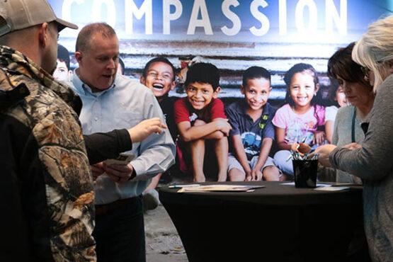 compassion3