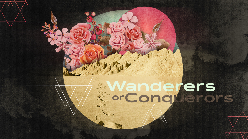 Wanderers or Conquerers featured-2