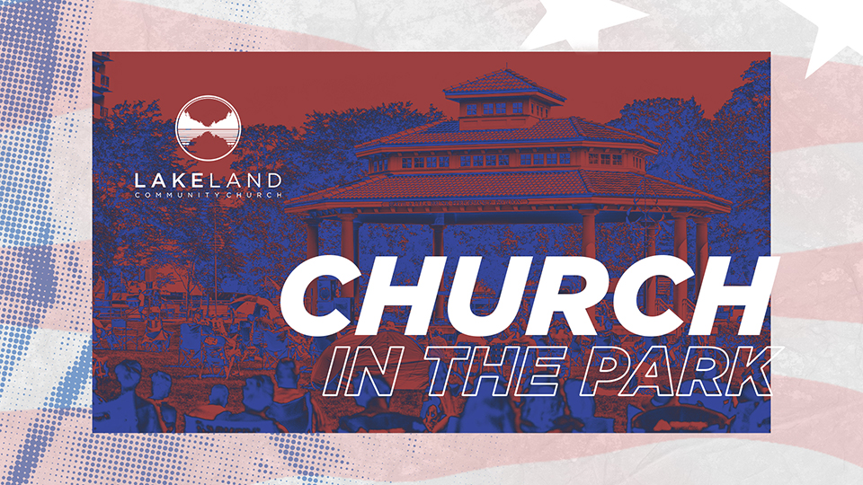 Church-in-the-parkTitle copy