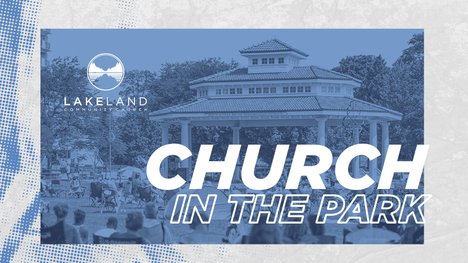 updated church in the park img