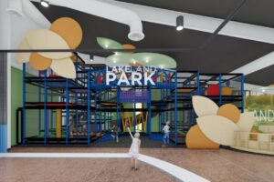 LNG_Lakeland Park 2